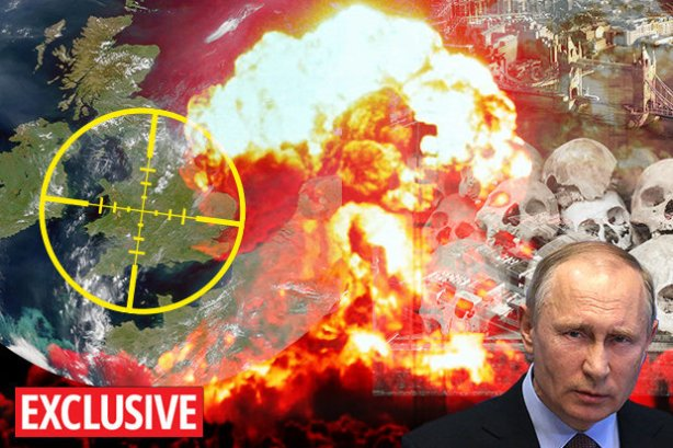 Russia-War-Britain-Nuclear-Attack-UK-Targets-Map-Death-Toll-Sergei-Skripal-Cold-War-691211.jpg
