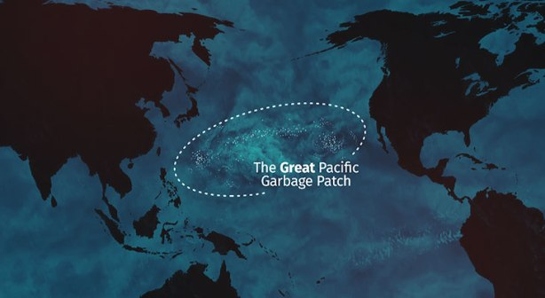 the_great_pacific_garbage_patch.jpg