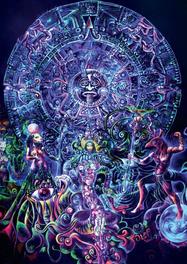 Psychedelic_Mandala__The_Gate_by_jlof.jpg