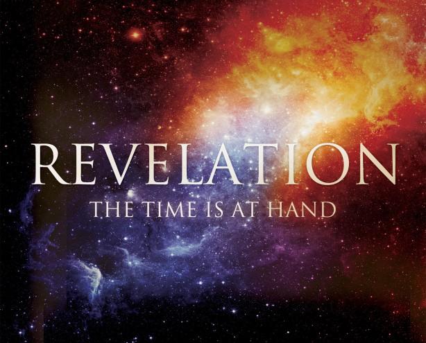Revelation-2017