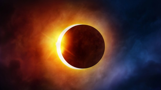 solar-eclipse-wallpapers-28050-7357190.jpg