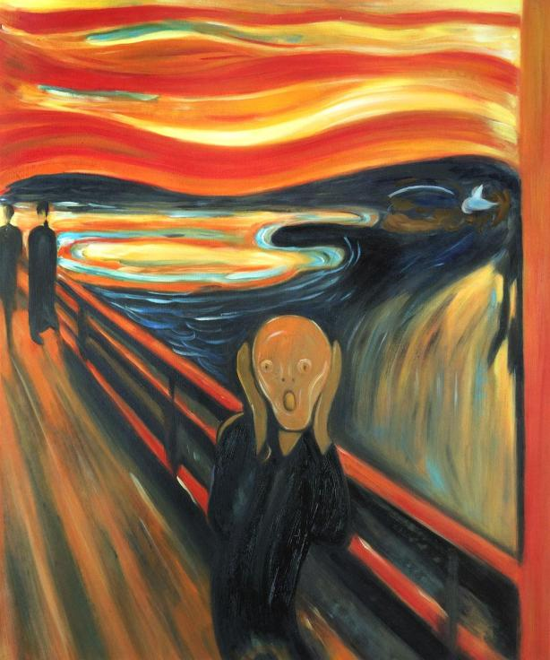 the-scream-edvard-munch-art-painting-on-canvas.jpg