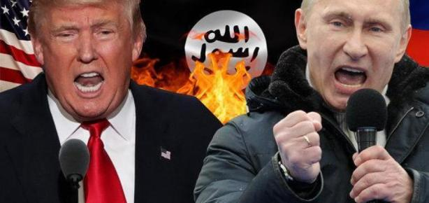 trump-and-putin-we-will-destroy-isis-once-and-for-all-136535.jpg