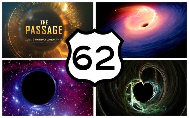 62-DAY PASSAGE.jpeg