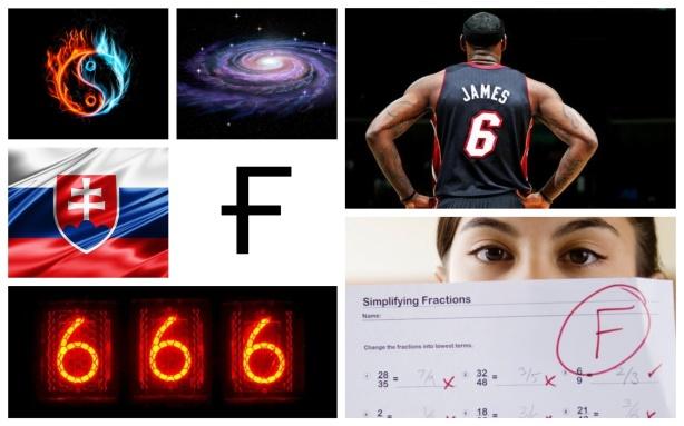 666.jpeg