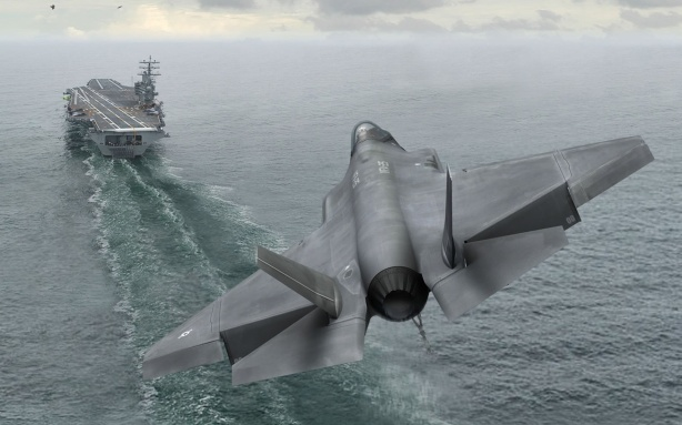 6788763-fantastic-f35-wallpaper.jpg