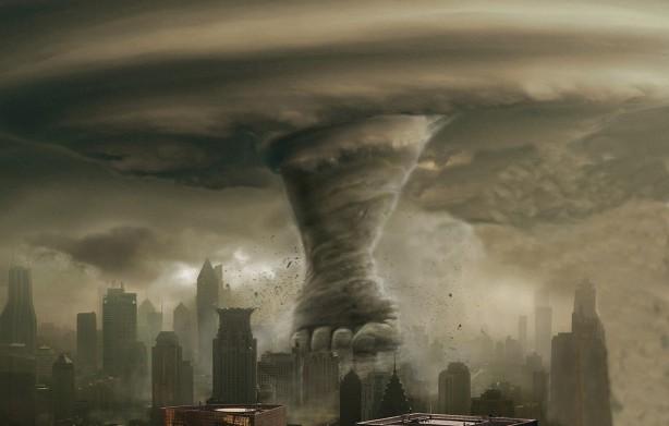 gorod-razrushenie-smerch-tornado.jpg