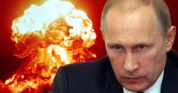 Putin-world-brink-war-600x315