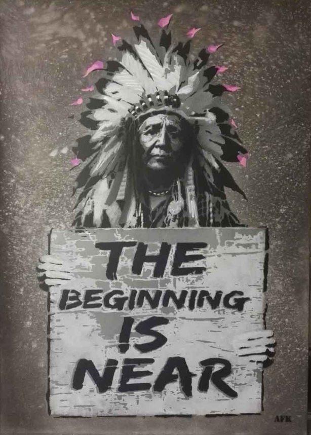 The-Beginning-is-Near.jpg