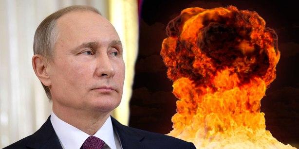 Vladimir-Putin-Nuclear-War