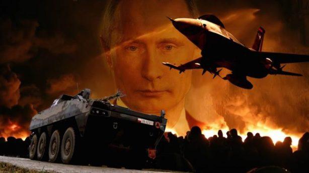 World-War-3-Russia-NATO-678x381
