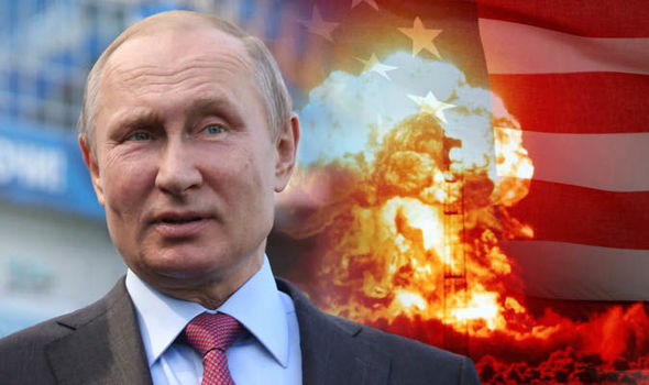 World-War-3-USA-Russia-Syria-conspiracy-theory-WW3-955404