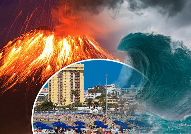 Canary-Islands-volcano-could-blow-and-cause-a-tsunami-652972