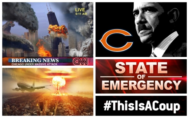 CHICAGO-OBAMA.jpeg