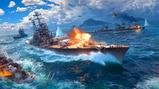 world_of_warships_wargaming_net_ship_explosion_109429_5000x2813.jpg