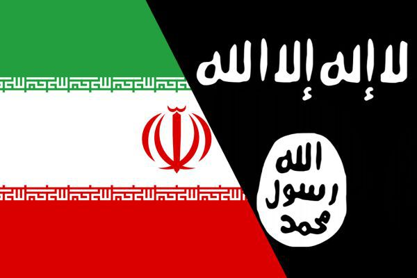 iran-isis-flag.jpg