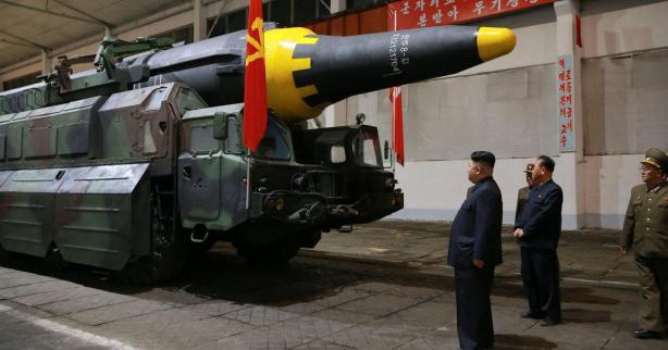 kim-jong-un-missile.jpg