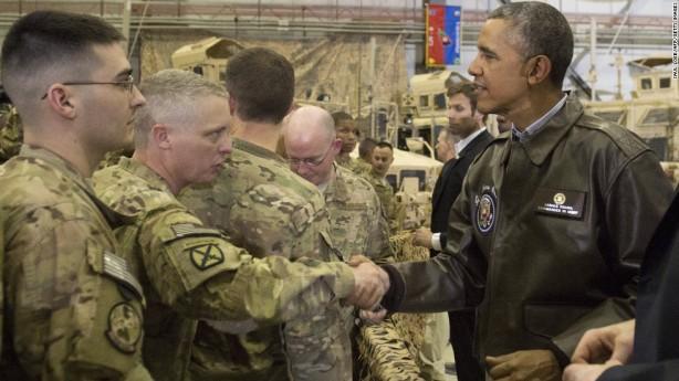 140525175658-07-obama-afghanistan-horizontal-large-gallery.jpg