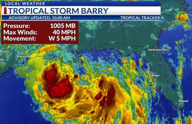 Barry-2.jpg