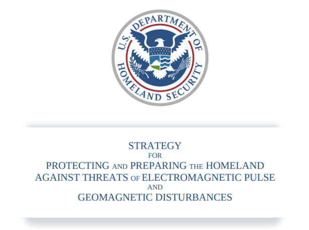 DHS EMP.png