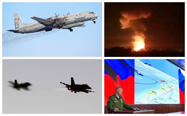 ISRAELI ATTACK ON RUSSIA.jpg