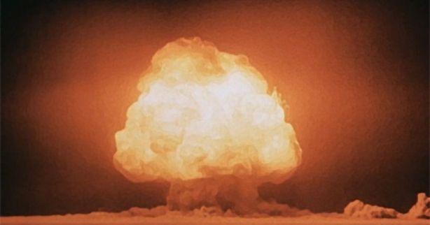 atom_bomb_test_trinity_nuclear_test_nuclear_bomb_first_nuclear_test_first_atomic_bomb_1563290845_800x420