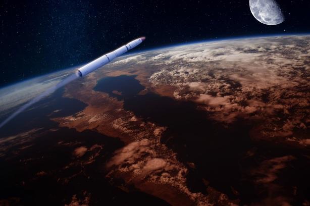 hypersonic_missile.jpg