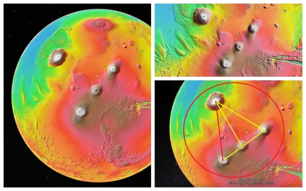MARS TRIPLE VOLCANO.jpg