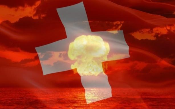 NUCLEAR SWITZERLAND.jpg