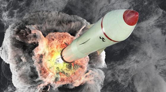 nuclear-war-missile