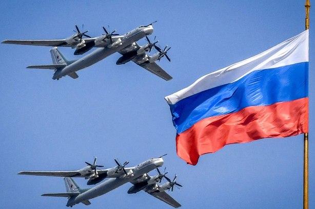 russian-nuclear-bombers-intercepted-by-us-near-alaska