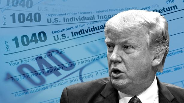 https___cdn.cnn.com_cnnnext_dam_assets_170417184020-cnnmoney-trump-tax-returns.jpg