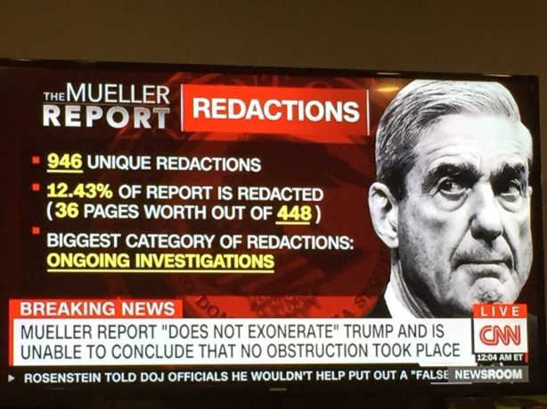 Mueller-998x749.jpg