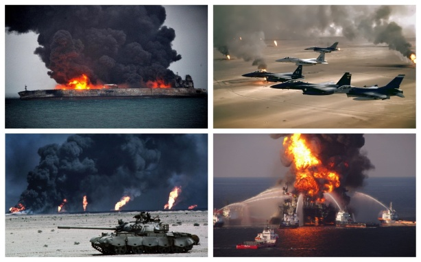 OIL WAR COLLAGE.jpg