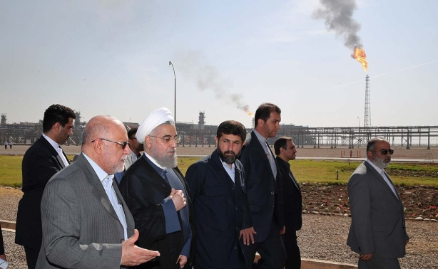 rohani-inaugurates-3-oil-fields-in-khouzestan-1.jpg