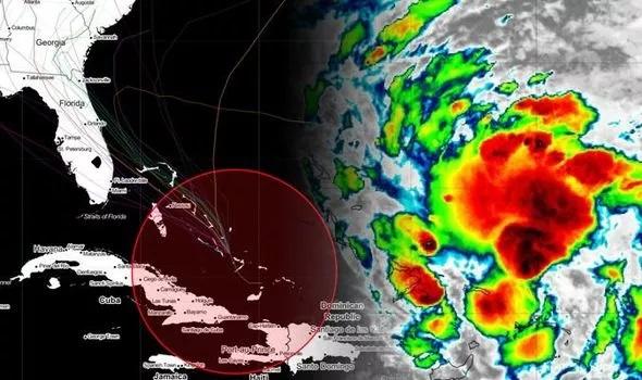 Tropical-Storm-Humberto000000000000000