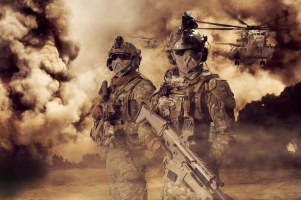 163990799-airsoft-wallpapers