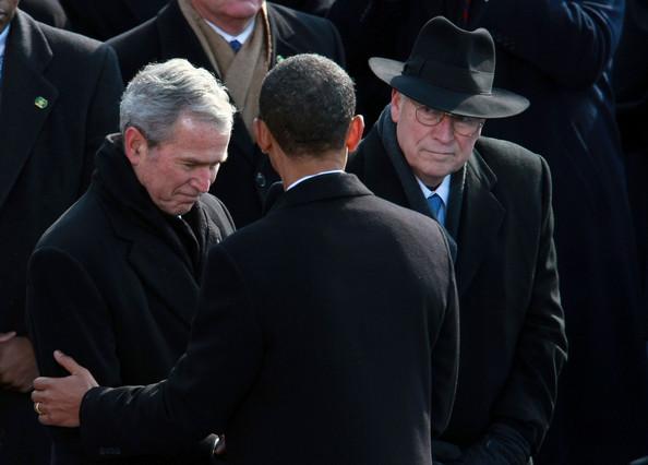 Barack+Obama+Dick+Cheney+Barack+Obama+Sworn+6BRY63hRUHTl.jpg