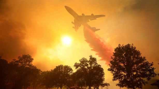 https___api.thedrive.com_wp-content_uploads_2018_11_747-fire-hero.jpeg