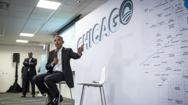 obama+chicago+foundation.jpg