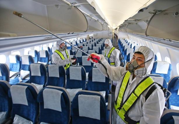 plane-cleaners.jpg