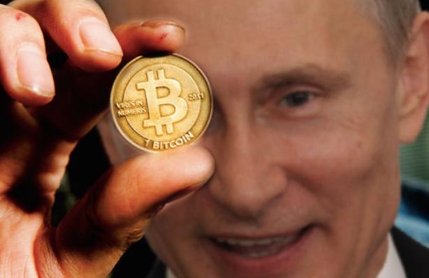 russia-bitcoin-ethereum