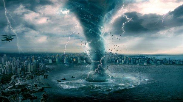 tornado_by_nacho3-d7r3gy7.jpg