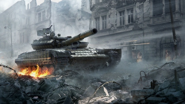 5040723-t-90-tank-war-thunder