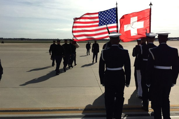 emb-swiss-usflags.jpg
