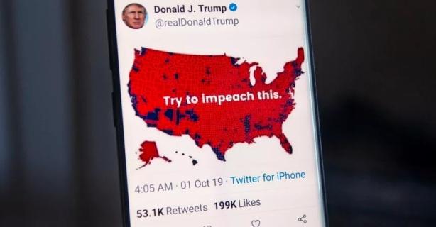 Impeach This.jpg