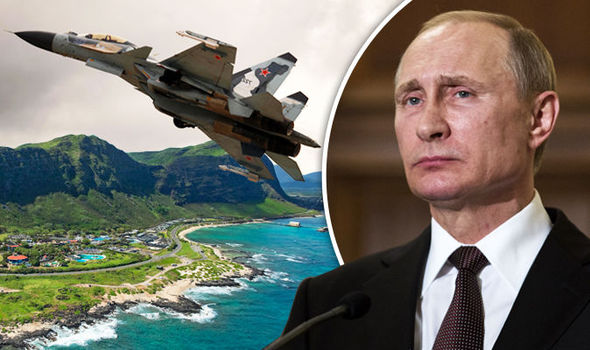 Vladimir-Putin-WW3-Hawaii-Japan-719045.jpg