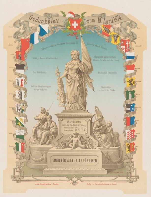 Zentralbibliothek_Zürich_-_Gedenkblatt_zum_19_April_1874_-_000005293.jpg