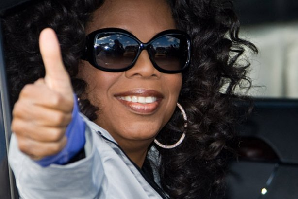 1015-oprah-daily-show-rally.jpg
