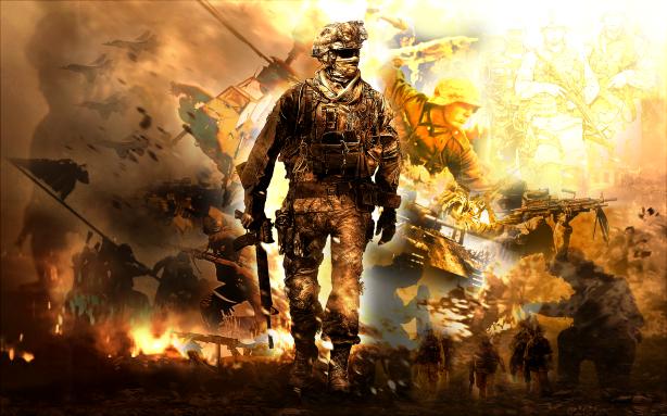 badass-war-wallpaper-full-hd-On-wallpaper-hd